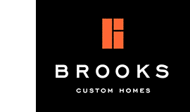 Brooks Properties Custom Homes