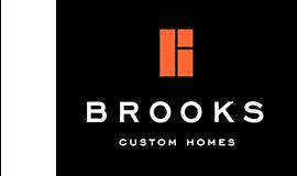 Brooks Properties Custom Homes